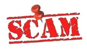 Avoid these bail bonds scams
