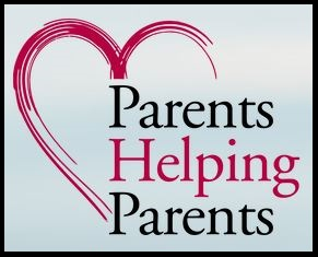 Parents Helping Parents